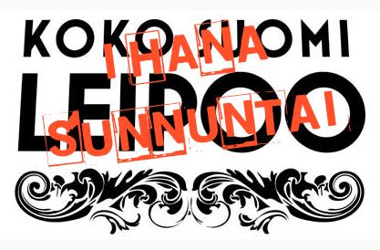 koko_suomi_leipoo